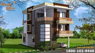 small+house+design+in+Bangladesh Videos - 9tube tv