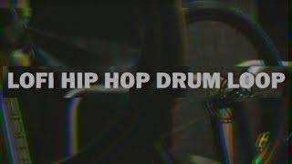LoFi Drum Kit Vol  1 Preview (Free) - PakVim net HD Vdieos