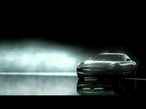 GT5: Retrospective Trailer HD [1080p]