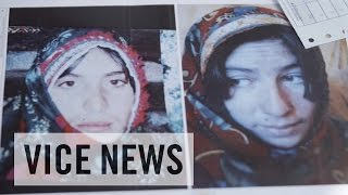 The Kohistan Story: Killing for Honor