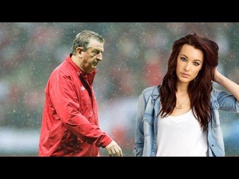 England v Poland Washout | Football Virgin Ep.4