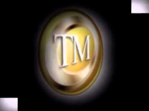 Trademark Lawyers Phoenix AZ | Phoenix Patent Litigation 602-753-Weis