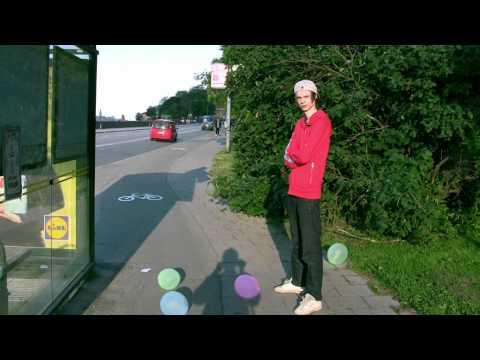 Mange Makers - Fest Hos Mange (OFFICIAL VIDEO)