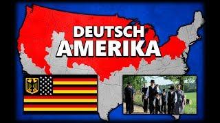 The Untold History of German America (Deutschamerikaner)