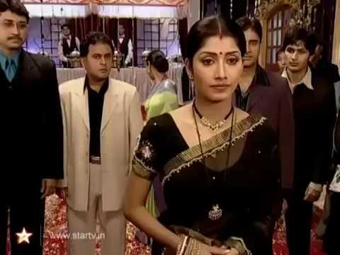 Xxx Mp4 KGGk Parvati Swati Scene 1 3gp Sex