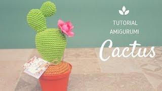 Gardening with Crochet Amigurumi Pattern — BuddyRumi | 180x320