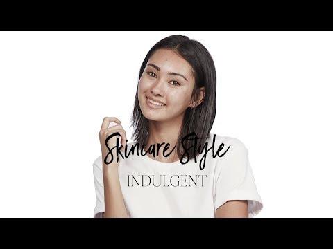 How To Build An Indulgent Skincare Routine | Sephora SEA