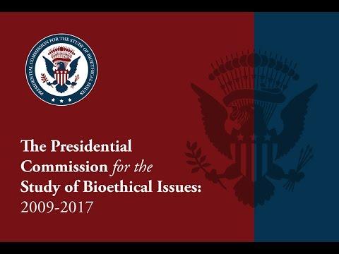 PCSBI Meeting Nineteen: Nov. 5-6, 2014 in Salt Lake City, Utah, Session 2: Member Discussion