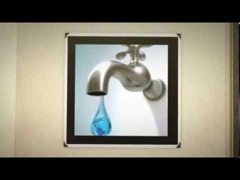 Trusty plumbing in Bootle - plumber Bootle - PLUMBERS Bootle