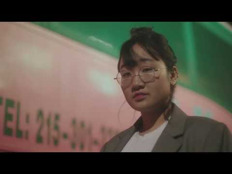 Xxx Mp4 Yaeji Drink I 39 M Sippin On Official Music Video 3gp Sex