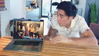 Download New Awesome Zach King Magic Tricks - Top of Zach King Magic Vines Video