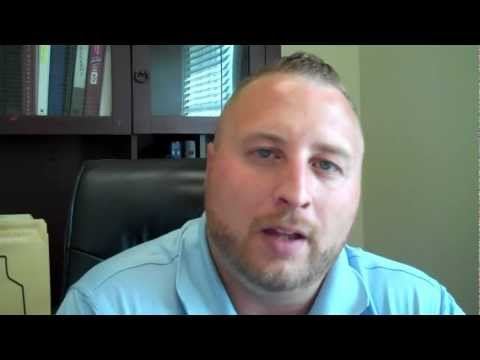 Home Buying Process - Step 5: Closing On Your New Home | www.MortgageSolutionsOfGeorgia.net