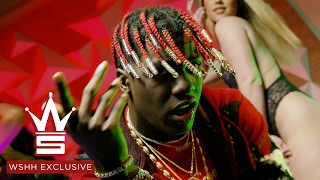 Skippa Da Flippa X Lil Yachty play Your Position wshh Exclusive Official Music Video