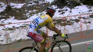 Peter Sagan the King of the AMGEN Tour of California 2015