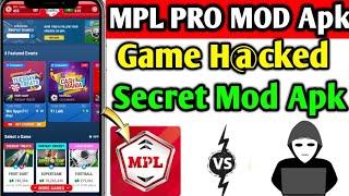 Mpl Latest Mod Apk Videos - 9tube tv
