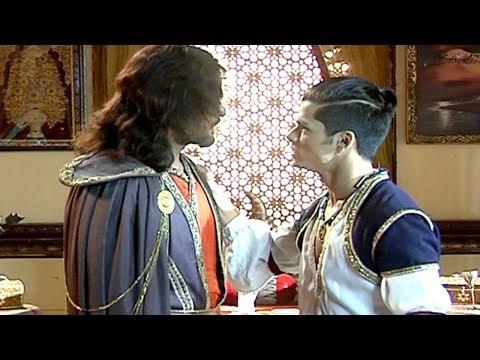 Aladdin Naam Toh Suna Hoga 12th August 2019 Episode 258 - Upcoming