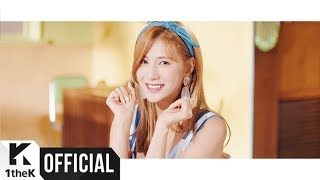[MV] OH HAYOUNG(오하영) _ Don't Make Me Laugh