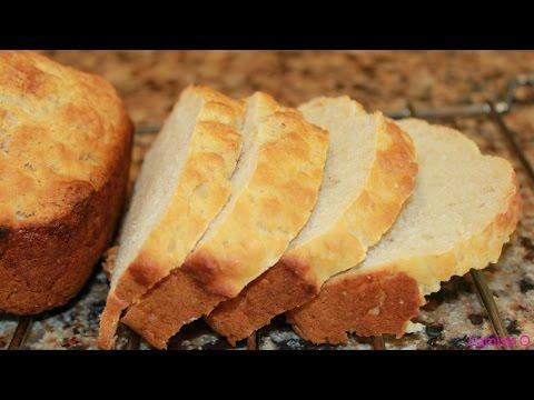 Beer Bread Recipe | Episode 22