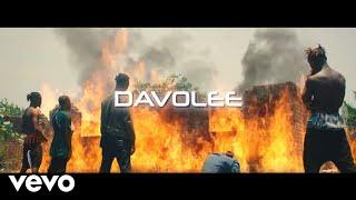 Davolee - Way