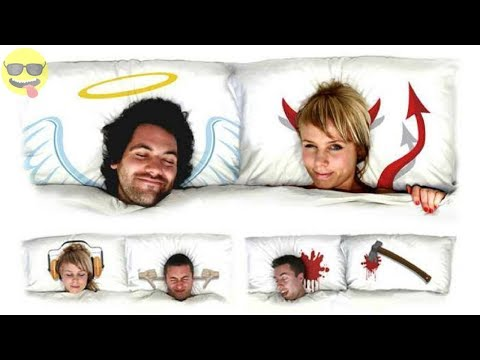 Funny & Creative Bed Sheet Covers