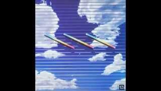 Eco Virtual - Atmospheres 第1 [full Album](hd)