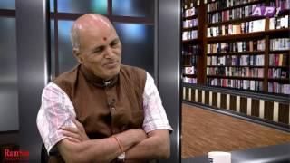 के भारत र चीनबीच यूद्ध होला ? - प्रा.डा.जयराम आचार्य    Tikaram Yatri Talk Show