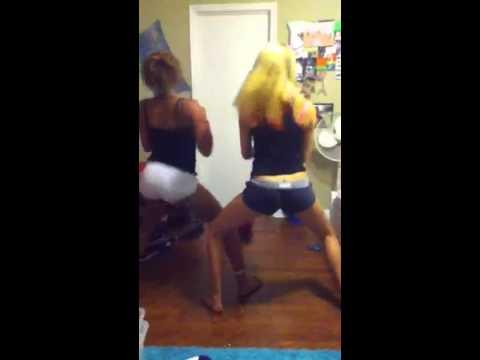 Xxx Mp4 Shawna And Tashe She Twerk Playin Around 3gp Sex