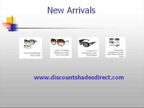 Get Designer Sunglasses Like Prada , Oakley Sunglasses,Dior &amp etc