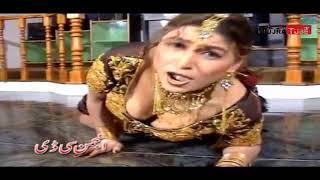 hot \u0026 sexy nanga mujra ! Aaj Khol De Ang Ang Mera Ve Naseebo Lal  By Anjuman Shehzadi Hot Mujra Song
