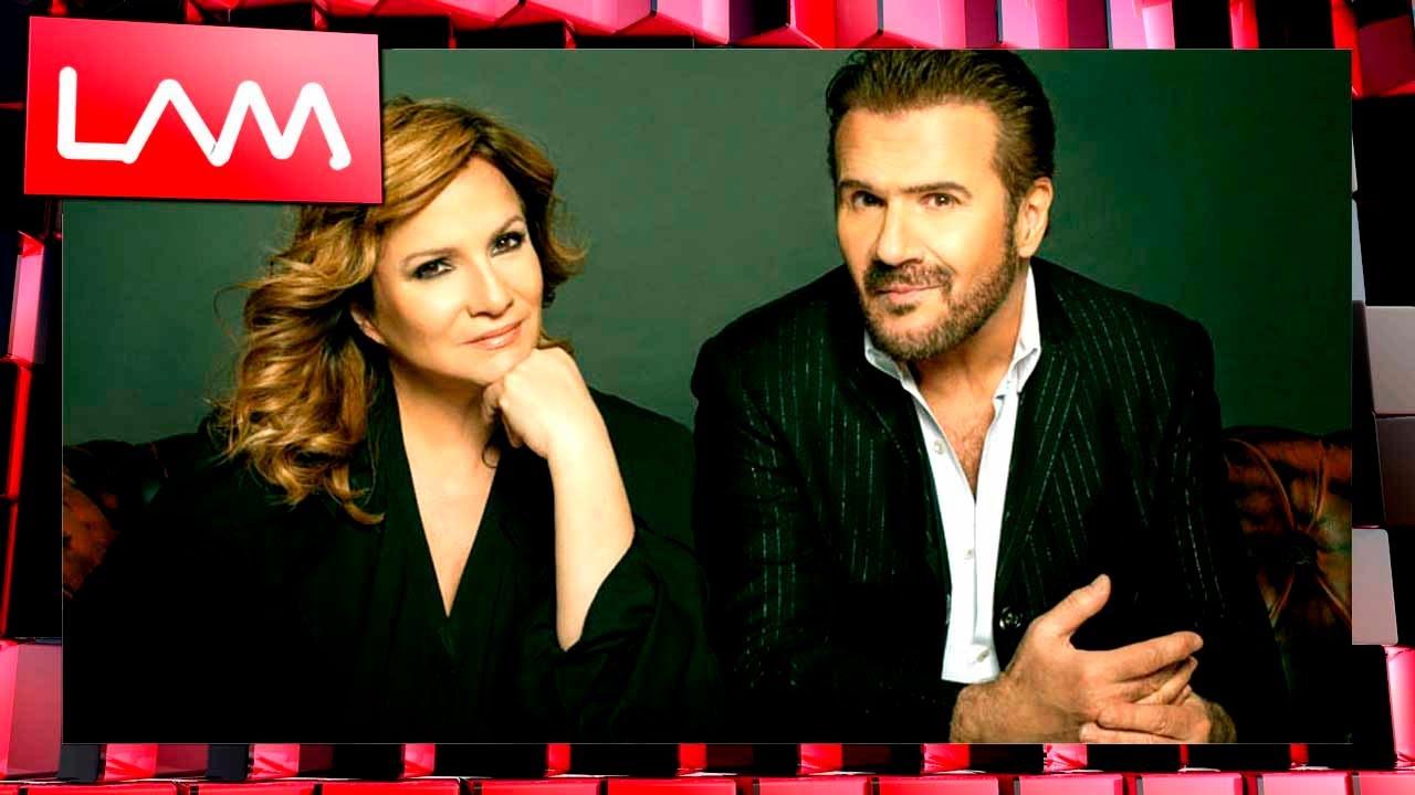 Los ángeles de la mañana - Programa 03/11/20 -  Lucía y Joaquín Galán se confiesan en LAM