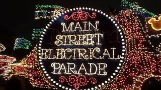 Download Main Street Electrical Parade FINAL PERFORMANCE at Disneyland Summer 2017 Video
