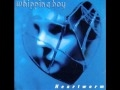 Whipping Boy As The Day Goes B Side
