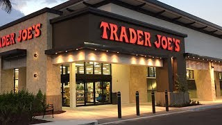 What You Need To Know Before Shopping At Trader Joe