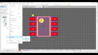 Altium Designer Tutorial: Create a component library - PakVim net HD