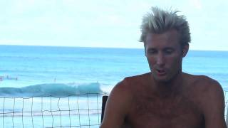Poverty on the North Shore of Hawaii with Flynn Novak and Kala Alexander