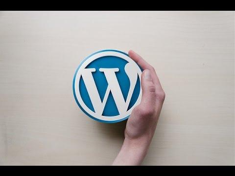 Best Wordpress Host Reviews - Best UK Web Hosting