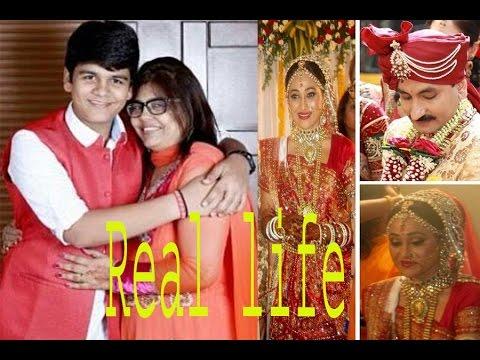real life family of taarak mehta ka ulta chasma - ClipMega com