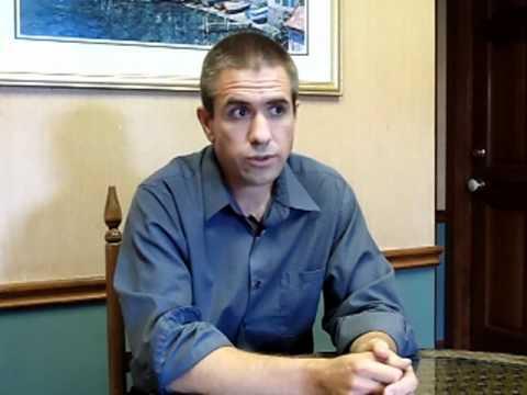 Real Estate Broker, Career Video from drkit.org