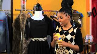 How To De Static A Dress Tips For Fashion