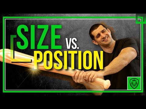 How to compete with bigger companies