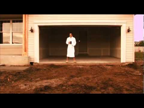 Do-it-Yourself Asphalt Driveway