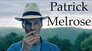 Download Patrick Melrose | Mother's Milk Video