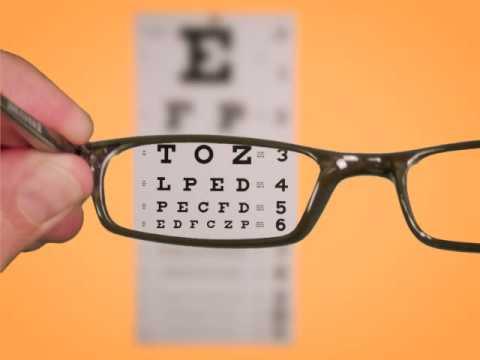 cheap oakley prescription sunglasses uk