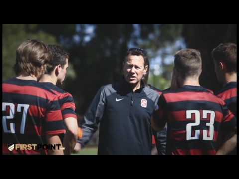 USA Soccer Scholarship Trials