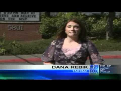 Secret Service Interrogates 7th Grader For Facebook Post