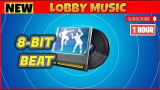 Fortnitestarpowerlobbymusic1hour Videos 9tubetv