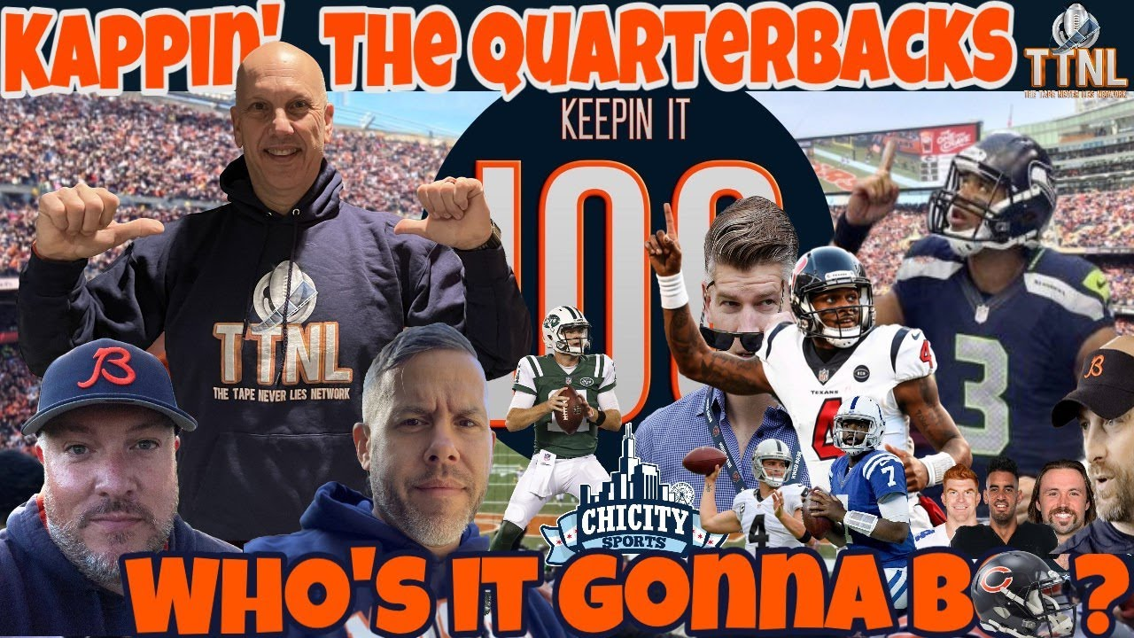 Keepin It 100 - So...Who Throws to ARob? With special guest David Kaplan