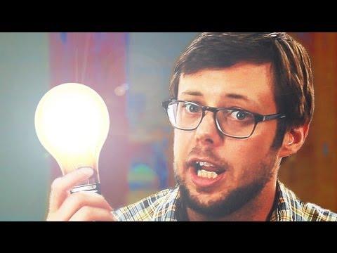 Erik Beck's Top 5 Film Lighting Tutorials