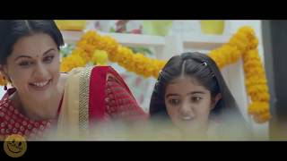 ▶2 Best Emotional Loving Thought Inspiring Indian Commercial Ads | TVC Episode 71