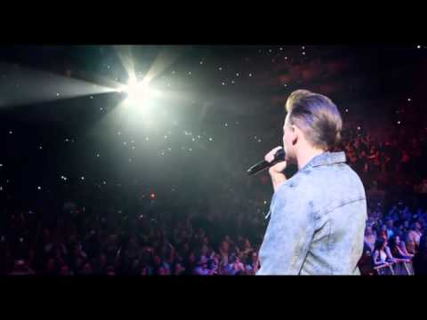 One Direction - Teenage Dirtbag (This Is Us) Movie (720pHD)